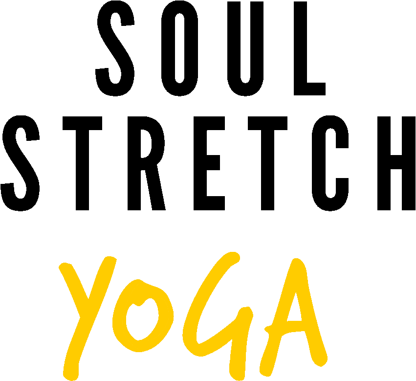 Soul Stretch Yoga